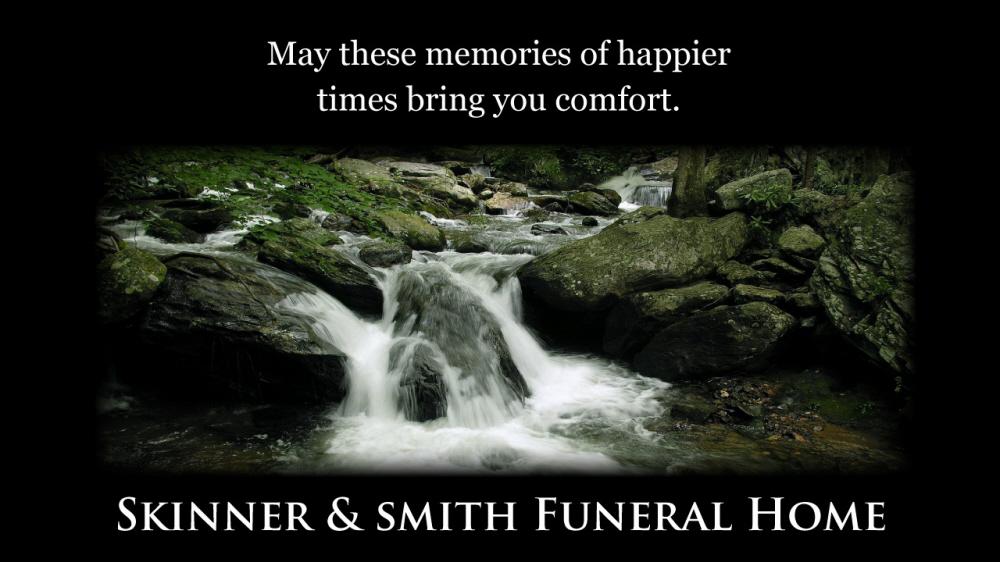 Caroline Dubelt Branch Obituary Visitation Funeral