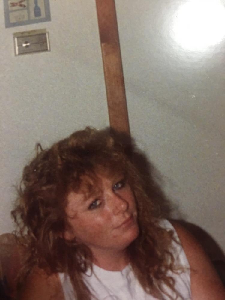 Coby Renee Craig Baker Obituary - Visitation & Funeral