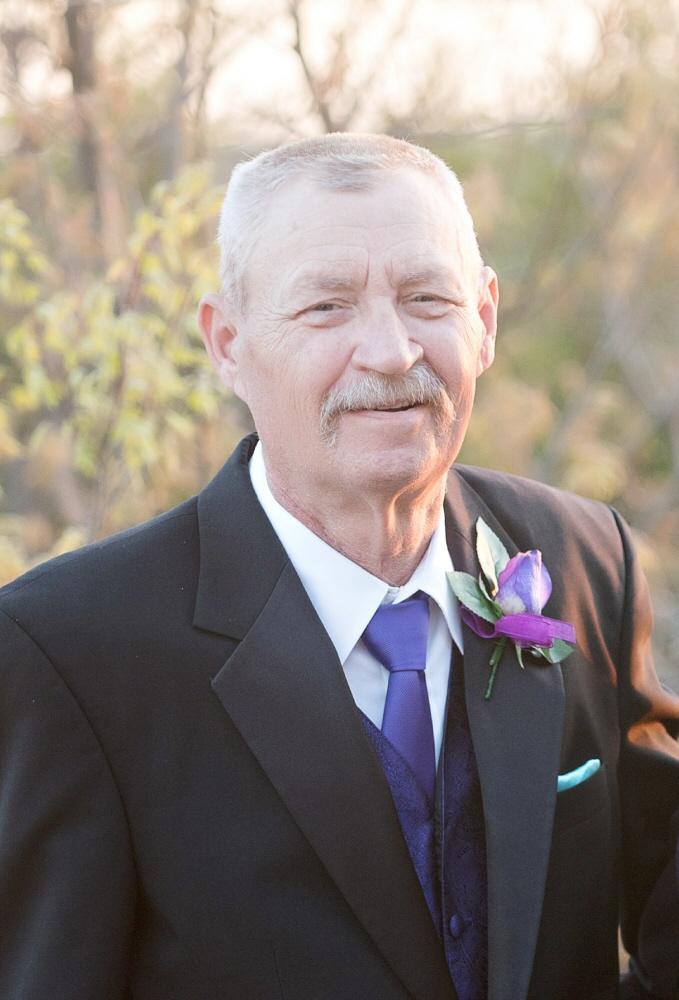 Tony Don Davis Obituary - Visitation & Funeral Information