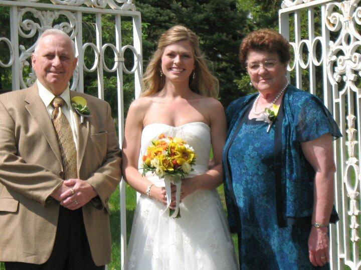 James J  Krupski Obituary - Visitation & Funeral Information