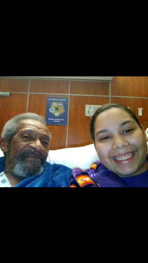 Edrel Dale Benjamin Obituary - Visitation & Funeral Information