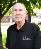 Haskell Hott Funeral Home Princeville Il