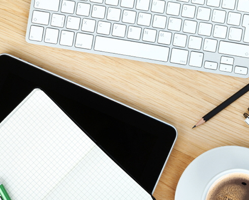 Why Plan Ahead?