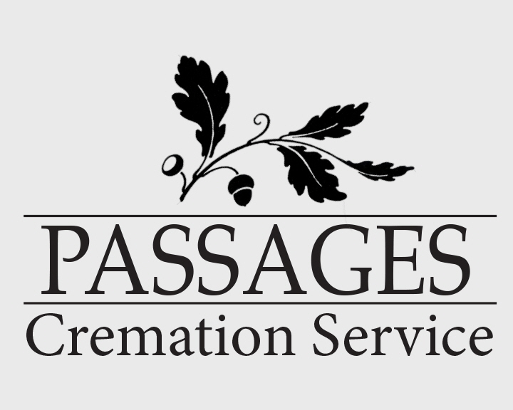 Passages Cremation Service