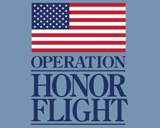 Operation Honor Flight