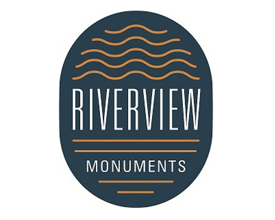 Riverview Monument Company