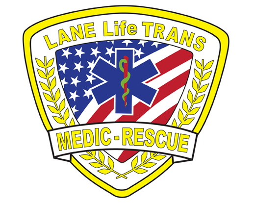 Lane On-call