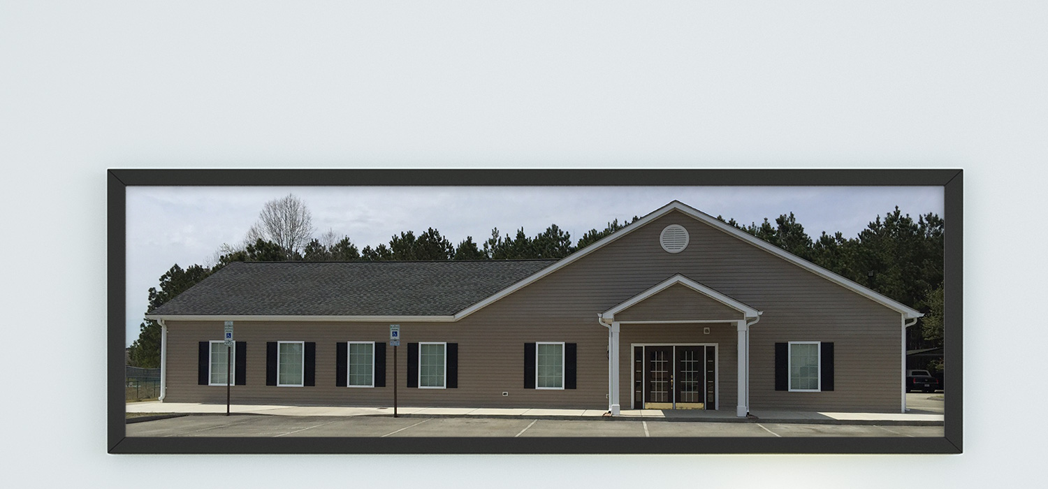 Rivers-Morgan Funeral Homes, Inc  | New Bern, Jacksonville