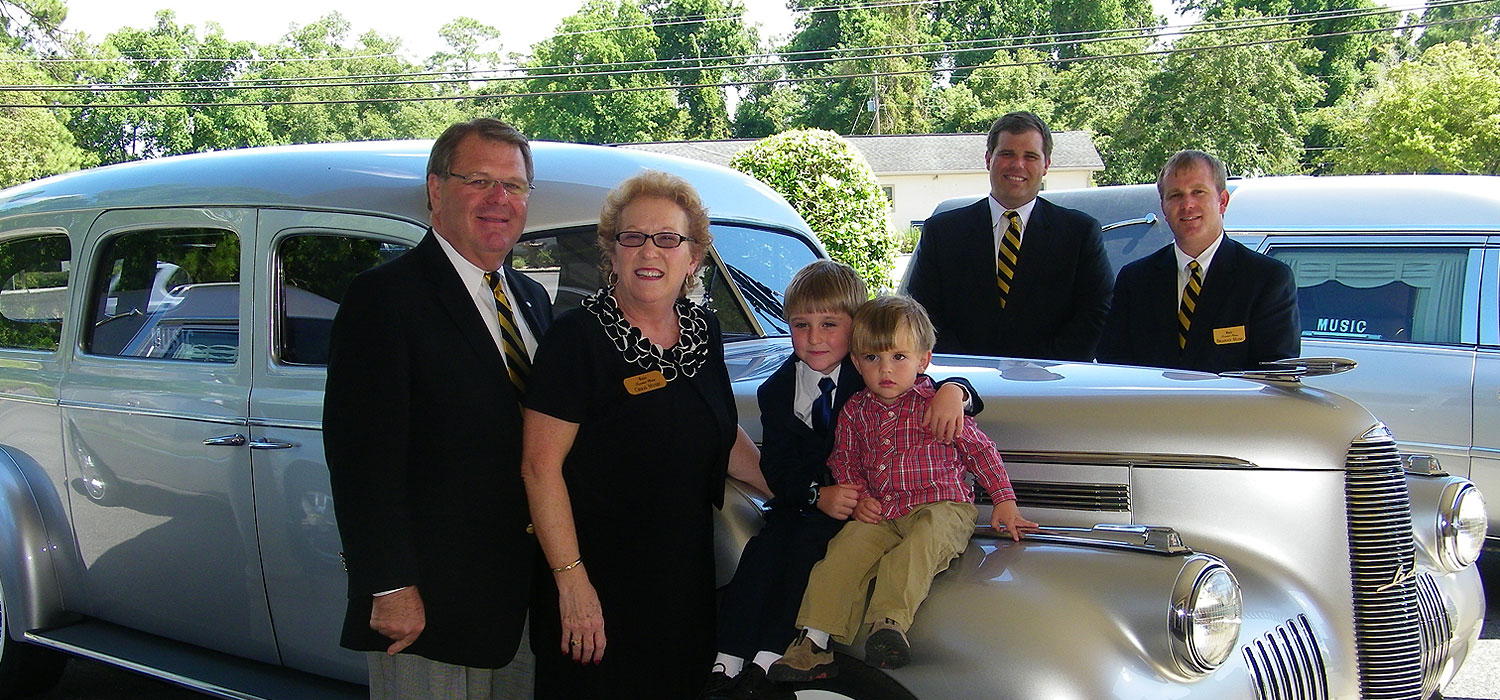 Music Funeral Home Waycross Ga Funeral Home Cremation