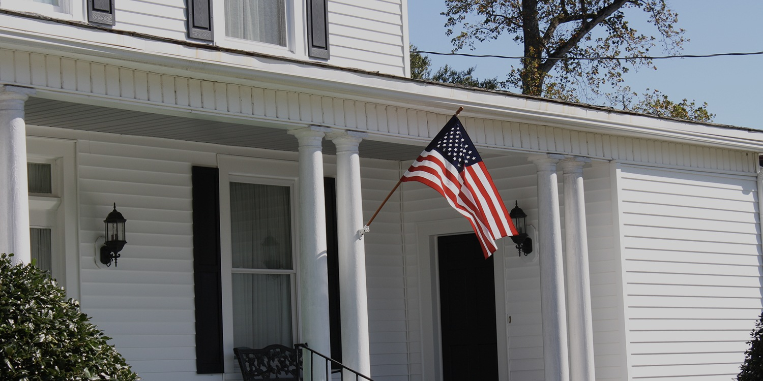 Snow Hill, NC Funeral Home & Cremation | Taylor-Tyson Funeral Service