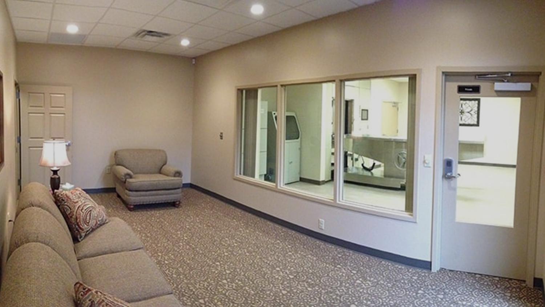 Parkersburg, WV & Belpre, OH Funeral Home & Cremation