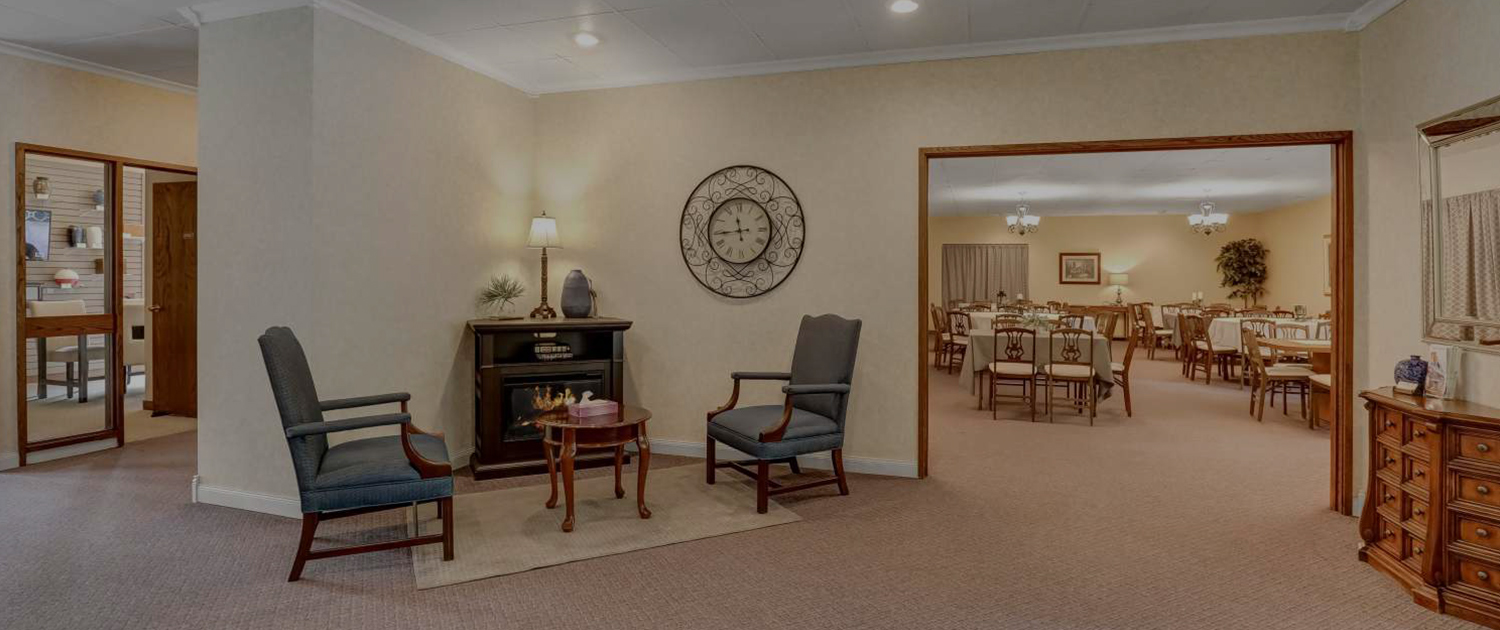 Oakwood Family Funeral Home Crematory Maplewood Mn Funeral Home Cremation