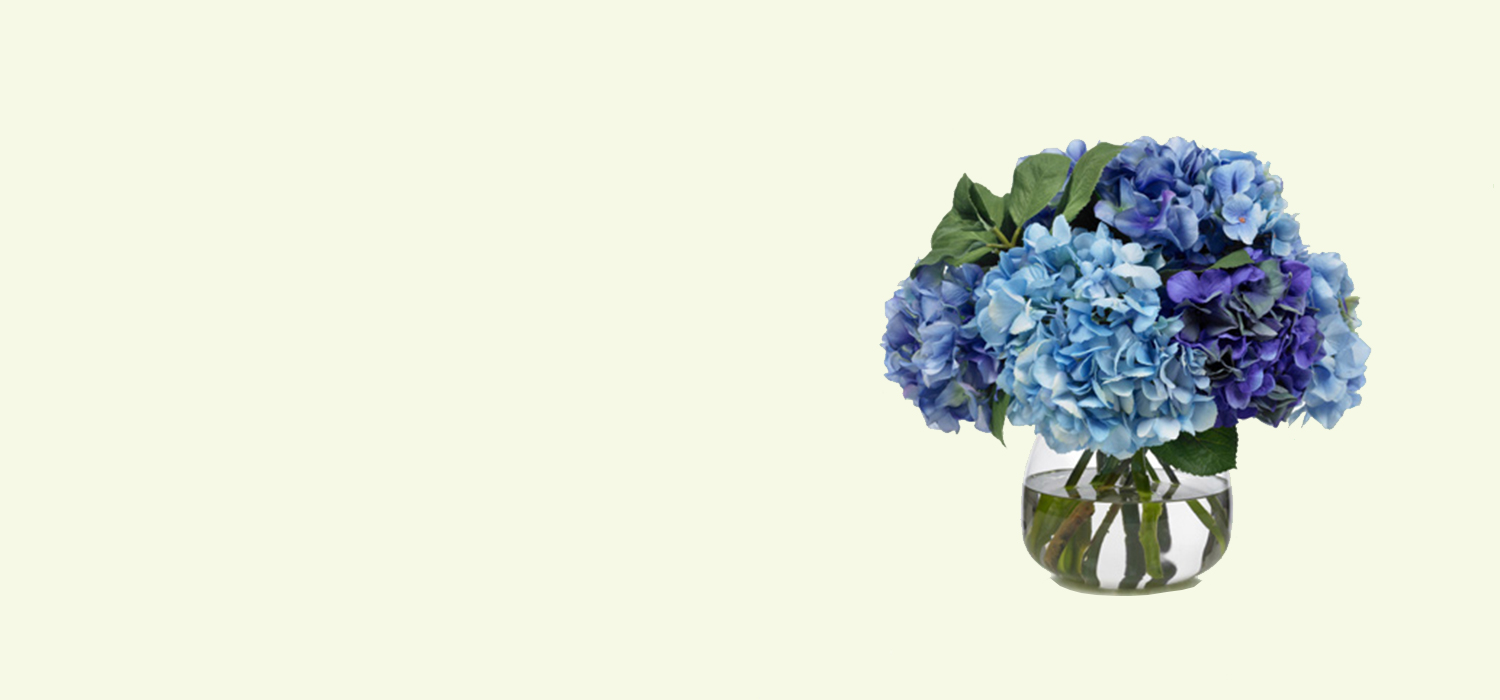Rebello Funeral Home and Crematory | East Providence, RI