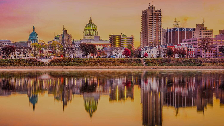 Harrisburg, PA Funeral Home & Cremation | Hetrick-Bitner