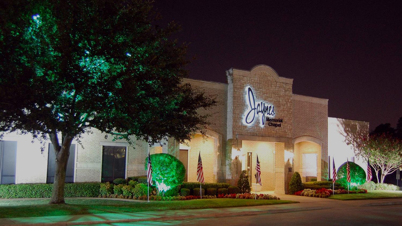 Duncanville, TX Funeral Home & Cremation   Jaynes Memorial Chapel