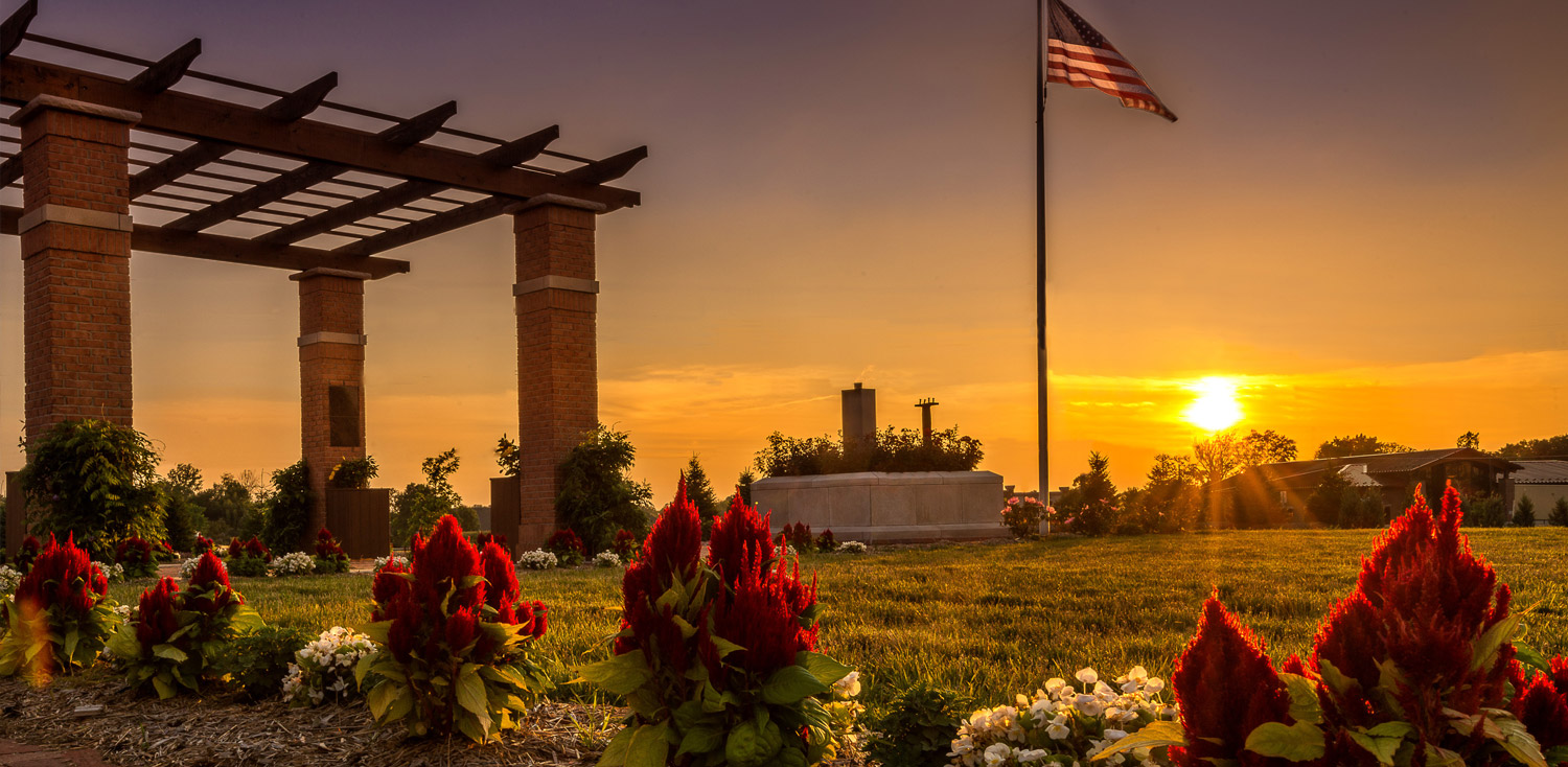 G H  Herrmann Funeral Homes | Indianapolis & Greenwood, IN