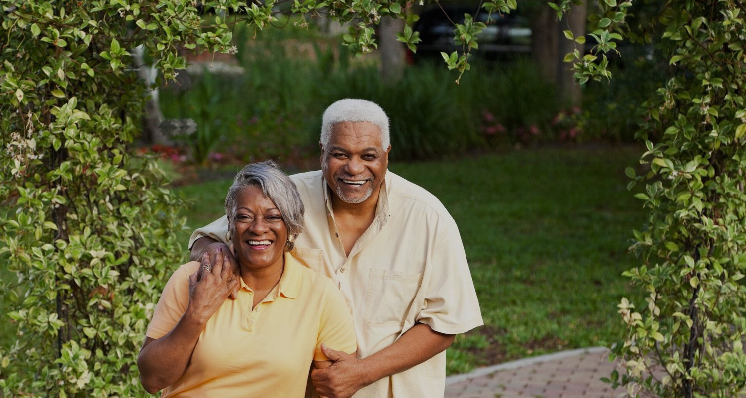 Gainesville, FL Funeral Home & Cremation | Chestnut Funeral Home