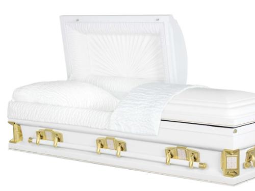 McComas Family Funeral Homes | Abingdon, Bel Air