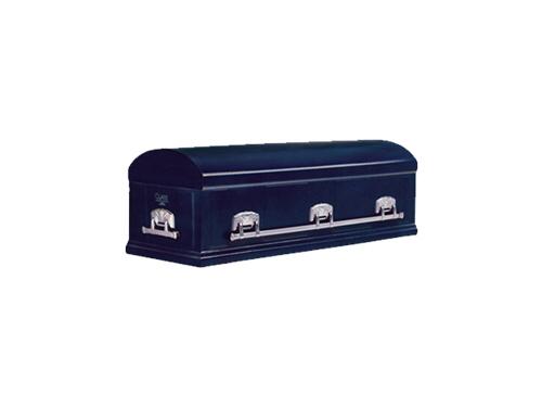 Lohr & Barb Funeral Home & Cremation Services   Elkins