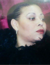 Debra J. Smith - Chaney