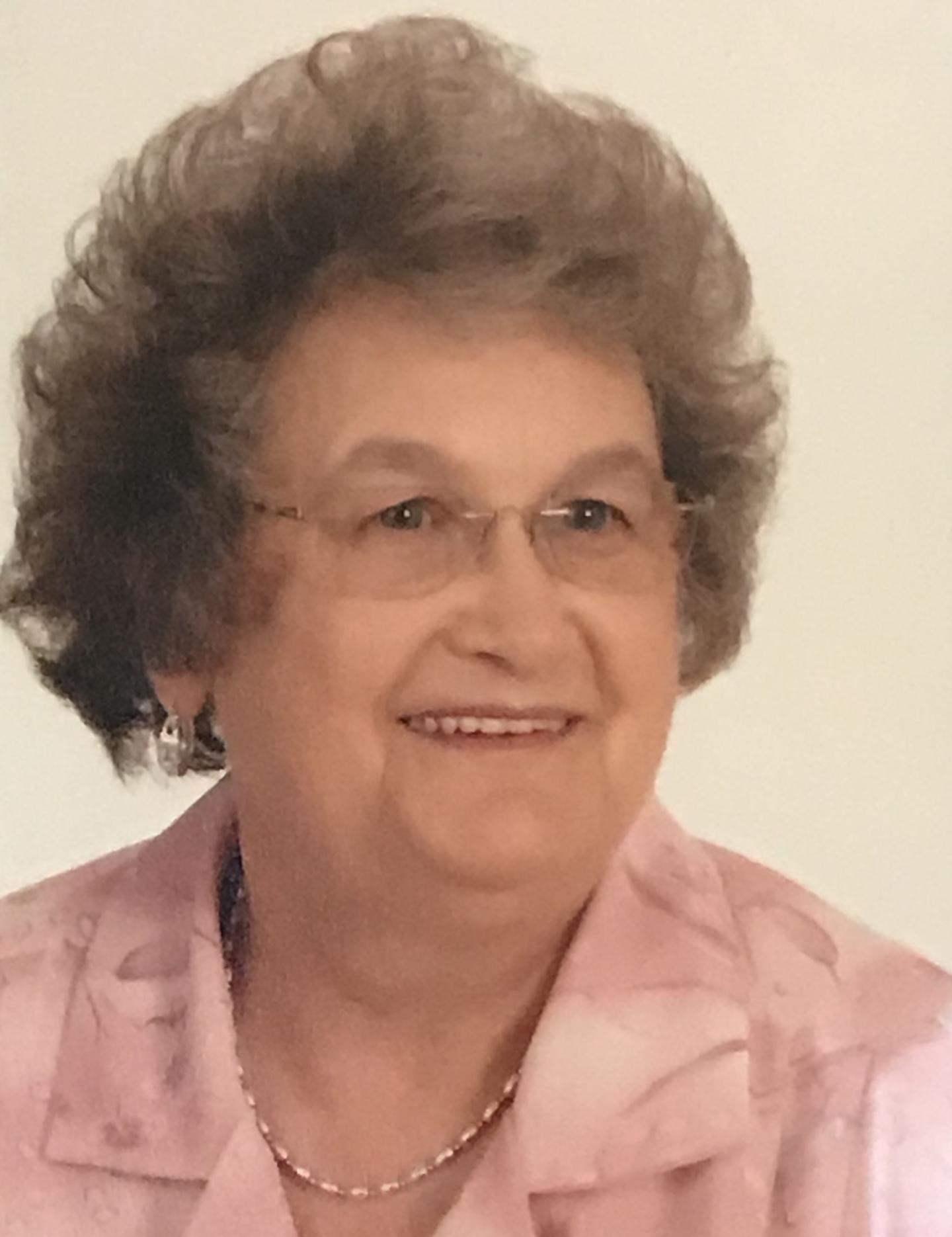 knotts funeral home sanford nc obituaries