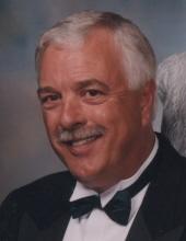 Thomas M  Nesbitt Obituary - Visitation & Funeral Information