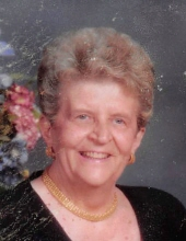 Mildred M. Krick