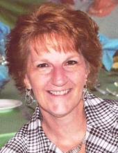 Ethelyn L. Friskey