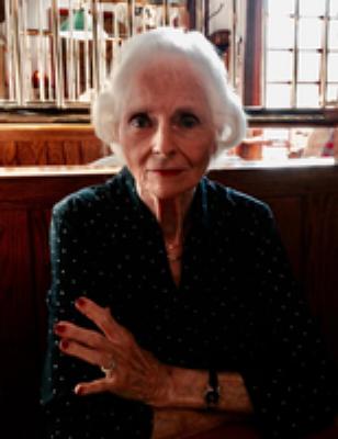 Photo of Gloria Hourihan