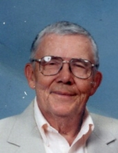 William F. Coston, Jr.