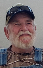 "James E. ""Jim"" Gamblian"