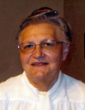 Myrtle A. Stockwell