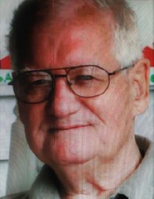 Dale Arseneault, Sr. Obituary