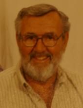 """Henry """"Hank"""" Conrad Jondahl"""