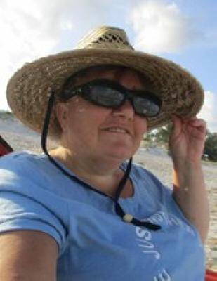 Jeannette Bush Obituary