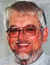 "James ""Jim"" L. Rossie"