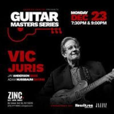 Victor Jurusz Obituary