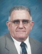 Virgil Duane Kington
