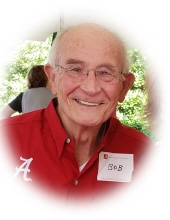"Dr. Bob ""Woody"" Reeves"