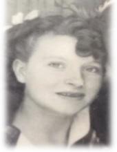 Photo of Bonnie  West