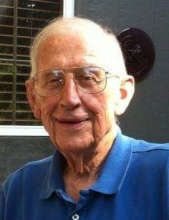 "Joseph Richard ""Dick"" Gilman, Jr."