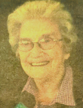 Mildred S.  Gallegos