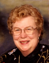 Elaine  S. (Cole) Campney