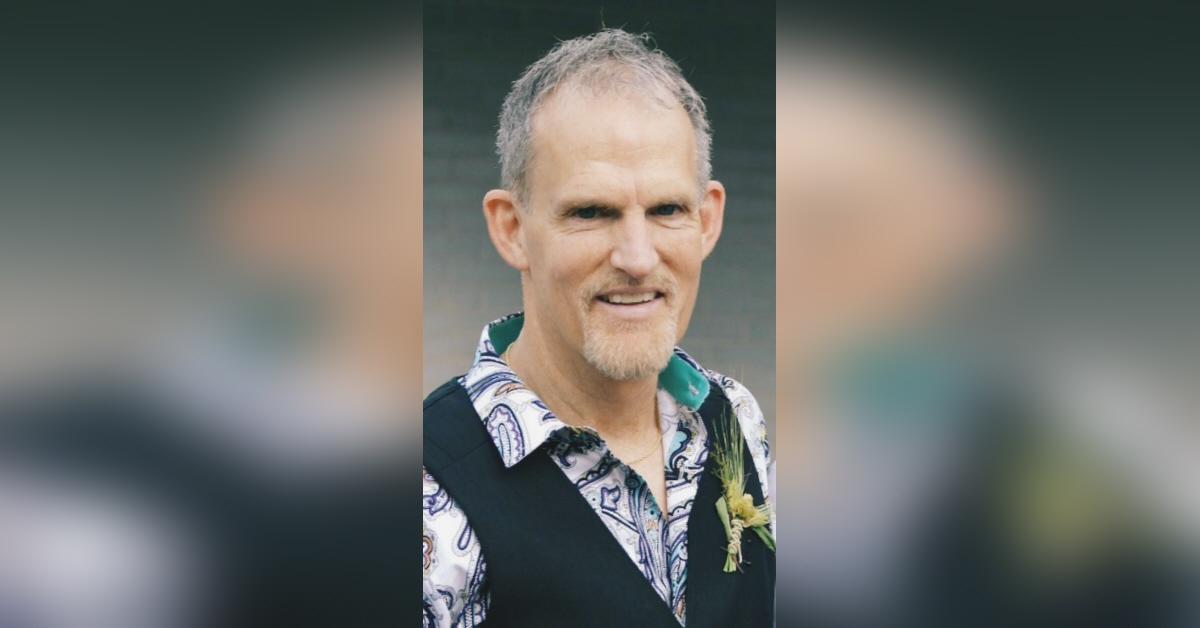 Mark Wayne Rose Obituary Visitation Funeral Information