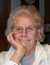 Barbara J. Butcher
