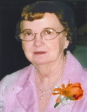 Betty J. Williamson