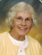 Aileen Willever Harlow Obituary
