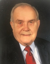 "William T. ""Bill"" Stevens"
