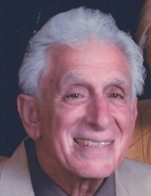 MICHAEL J. GERMANO