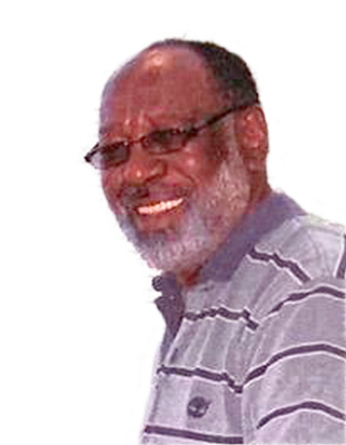 Arthur L. Howard, Sr.
